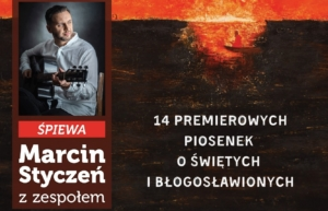 koncert-marcin-styczen-s-300x193